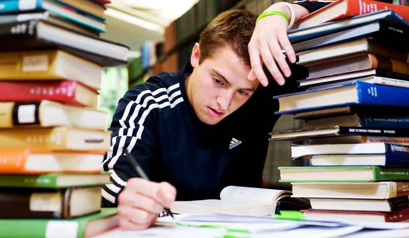 روش های مطالعه موثر